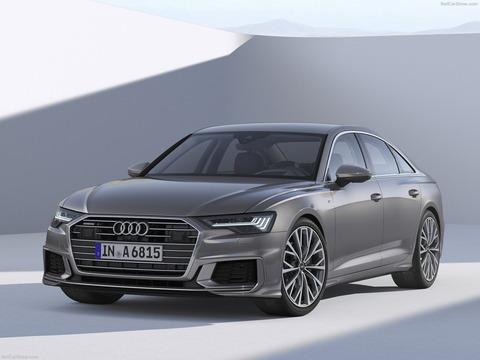 Audi-A6-2019-1600-0b