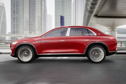 vision-mercedes-maybach-ultimate-luxury-41