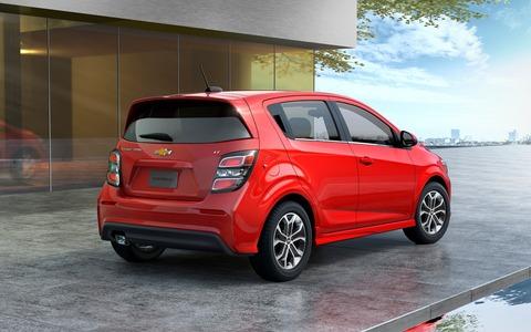 335948_2018_Chevrolet_Sonic