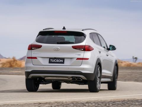 Hyundai-Tucson-2019-1600-13