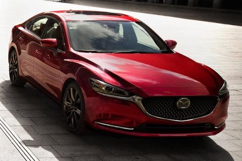 新型アテンザ/Mazda6_7-1024x680