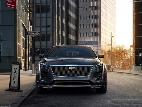 Cadillac-CT6_V-Sport-2019-1600-03
