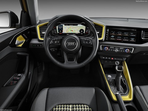 Audi-A1_Sportback-2019-1600-18