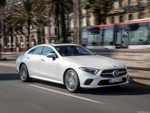 Mercedes-Benz-CLS-2019-1600-16