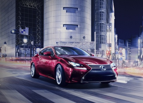 Lexus_RC_city_dynamic_front_hero