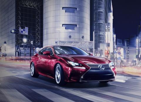 Lexus_RC_city_dynamic_front_hero