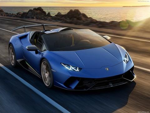 Lamborghini-Huracan_Performante_Spyder-2019-1600-04