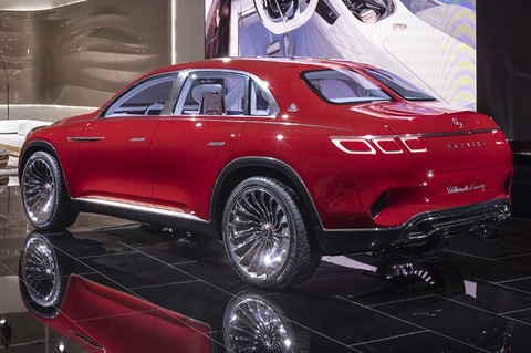 vision-mercedes-maybach-ultimate-luxury-07