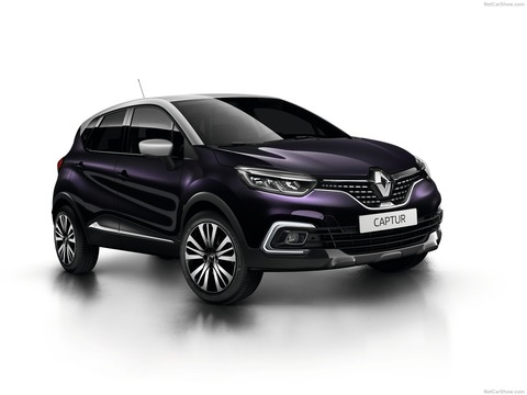 Renault-Captur-2018-1600-47