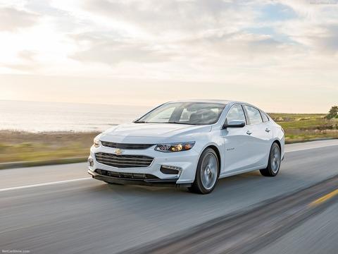 Chevrolet-Malibu-2016-1600-07