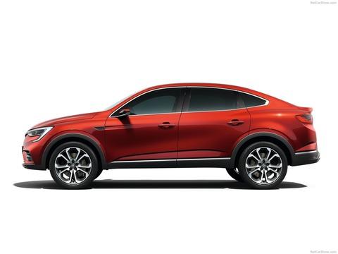 Renault-Arkana_Concept-2018-1600-06