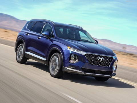 Hyundai-Santa_Fe_US-Version-2019-1600-09