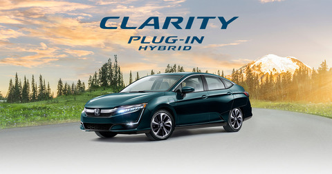 2018-clarity-PHEV-social-share-1200