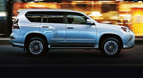 2018-Lexus-GX-side-view