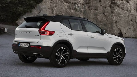 2019-volvo-xc40-first-drive1