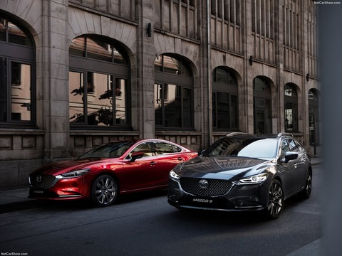 Mazda-6_Wagon_EU-Version-2019-1600-14