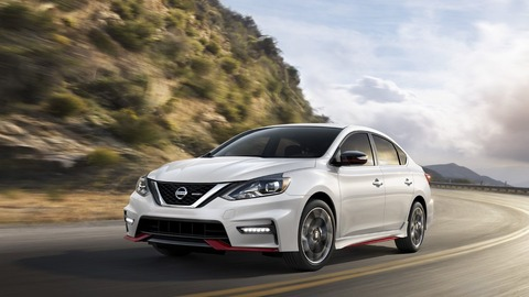 2018-nissan-sentra-nismo-large