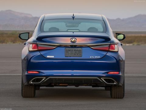 Lexus-ES-2019-1600-1f
