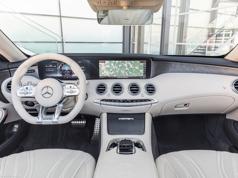 Mercedes-Benz-S65_AMG_Cabriolet-2018-1600-0d