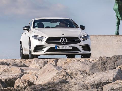 Mercedes-Benz-CLS53_AMG-2019-1600-0e