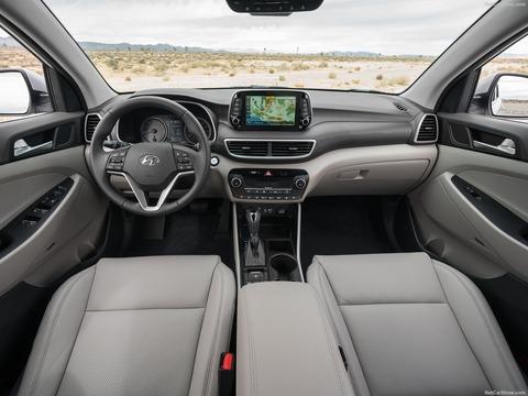 Hyundai-Tucson-2019-1600-15