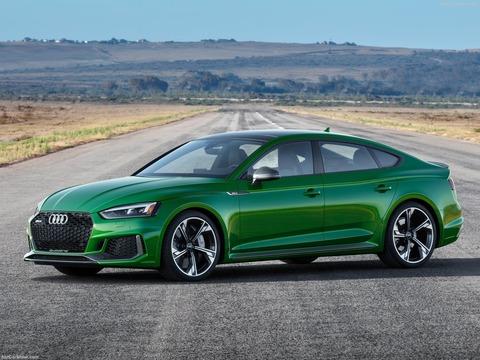 Audi-RS5_Sportback-2019-1600-04