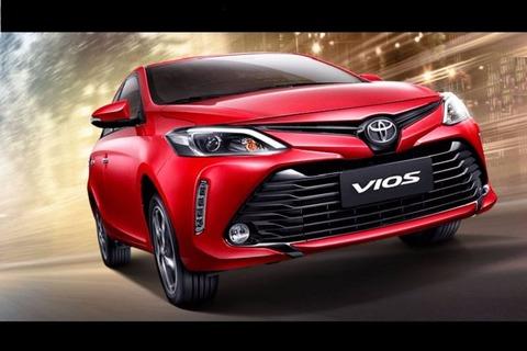 2017-Toyota-Vios-sedan