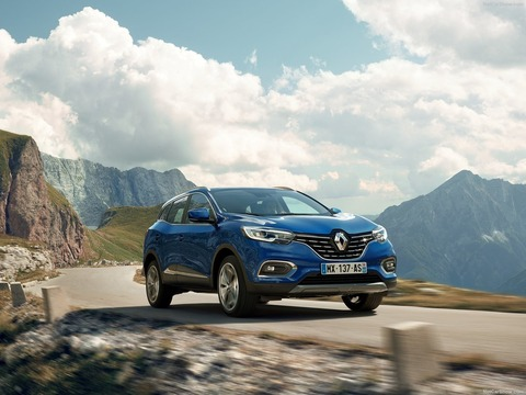 Renault-Kadjar-2019-1600-02