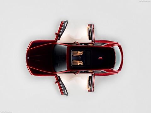 Rolls-Royce-Cullinan-2019-1600-11