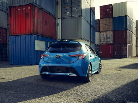 Toyota-Corolla_Hatchback-2019-1600-17