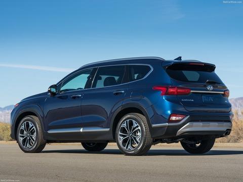 Hyundai-Santa_Fe_US-Version-2019-1600-10
