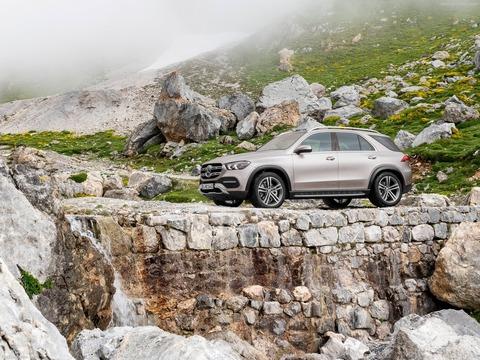 Mercedes-Benz-GLE-2020-1600-07