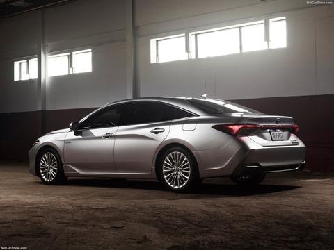 Toyota-Avalon-2019-1600-15