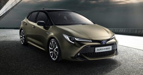 toyota_auris_2019_cover1