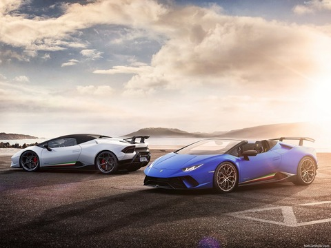 Lamborghini-Huracan_Performante_Spyder-2019-1600-08