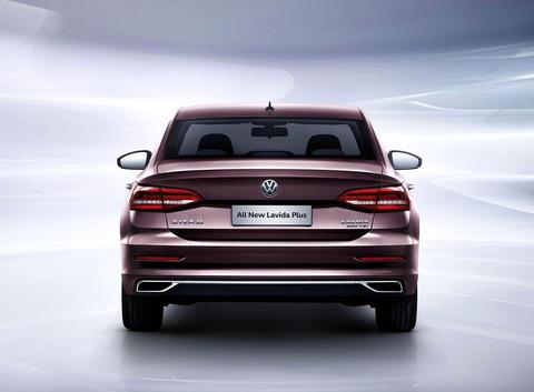 2018_Volkswagen-Lavida-Plus_07