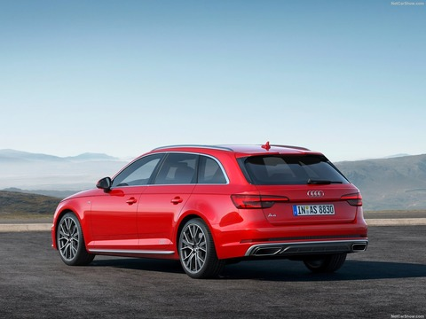 Audi-A4_Avant-2019-1600-0c