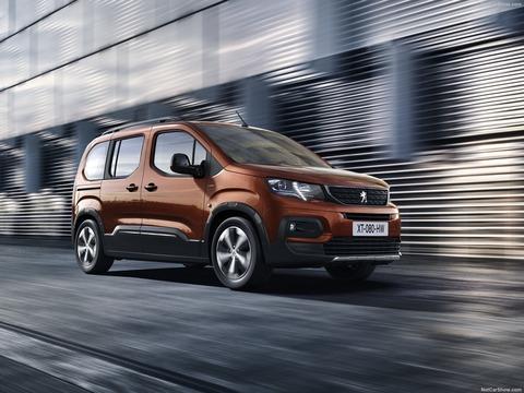 Peugeot-Rifter-2019-1600-01