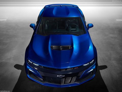Chevrolet-Camaro-2019-1600-07