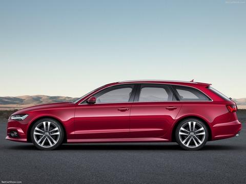 Audi-A6_Avant-2017-1600-06