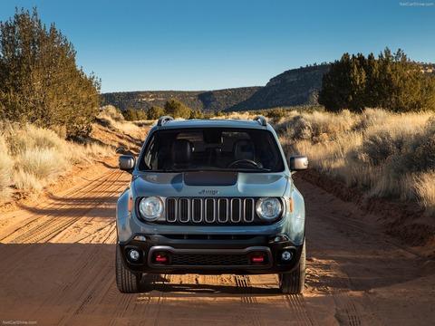 Jeep-Renegade-2015-1600-68
