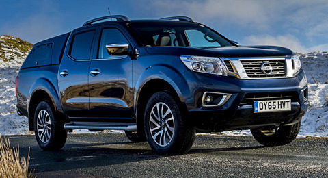 nissan-navara-enhanced-euro6-engine-7