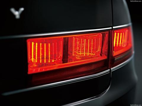 Toyota-Century-2018-1600-1e