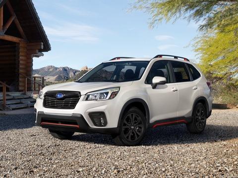 Subaru-Forester-2019-1600-03