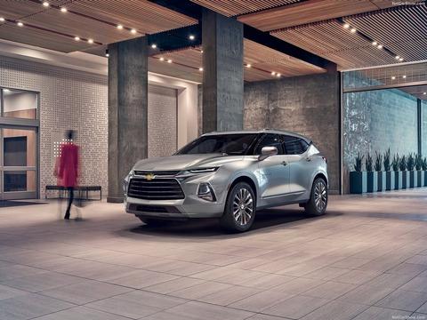 Chevrolet-Blazer-2019-1600-01