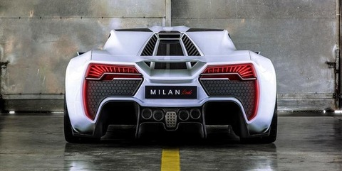 MILAN-RED-1
