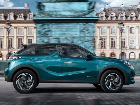 DS-3_Crossback-2019-1600-05