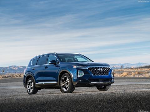 Hyundai-Santa_Fe_US-Version-2019-1600-08