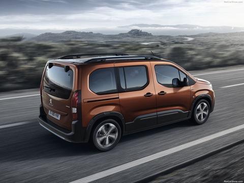 Peugeot-Rifter-2019-1600-06