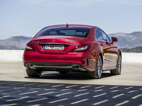 Mercedes-Benz-CLS-Class-2015-1600-15